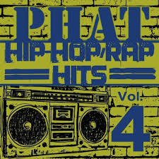 Change The Game Song Download Phat Hip Hop Rap Hits Vol