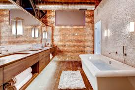 master bath designs. master bathrooms bath designs r