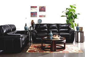 Budget living room furniture Nice Cheap Living Room Furniture Sets New Mcadams Black With Affordable Unique Red Sofa Modern Uk Interior Modern Living Room Cheap Living Room Furniture Sets New Mcadams Black With Affordable