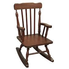Chairs : Classic Rocking Chair Rocking Chair Cracker Barrel ...