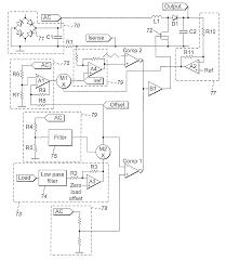 Wiring diagrams schematics power factor measurement block file exchange matlab central