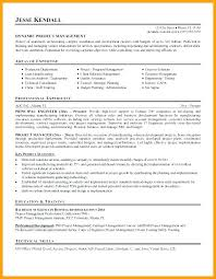Management Resume Objectives Best of Engineer Resume Objective Administrativelawjudge
