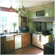 grey wall tile kitchen light grey kitchen walls black and white kitchen wall tiles fresh things