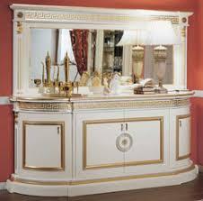 furniture italia. collections furniture italia