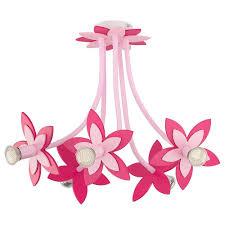 Потолочная <b>люстра Nowodvorski</b> Flowers 6896 - купить в ...