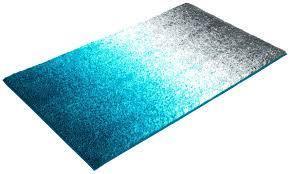 Badvorleger Waschen Badteppich Grau Elegant Badteppich Grau With