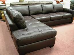 modern couches for sale. Amazing Leather Sofa Sale Roselawnlutheran Throughout Brown Couches For Modern L