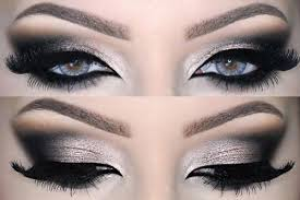 do you need dramatic eye cosmetics to look more wonderful all things considered this cosmetics is about the smokey eyes for smokey eye more profound