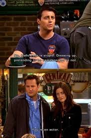 Tv Show Quotes Adorable Friends Tv Show Quotes Funny Quotes Tv Show Friends