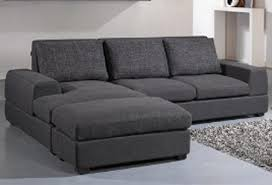 Cheap Furniture Online Perfect With Images Of Cheap Furniture Style