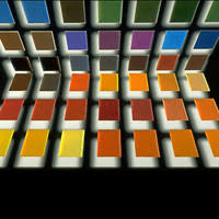 Anodizing Color Choices Saf Southern Aluminum Finishing Co