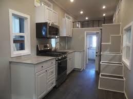 Small Picture Tiny House Builders Upper Valley Tiny Homes
