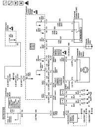 4 wire well pump wiring diagram