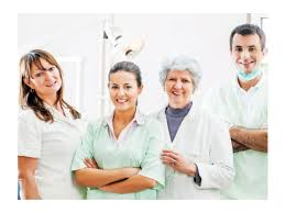 the clinic has team of well qualified professional dentist garden grove ca options available under one roof who are ready to offer the best treatment to