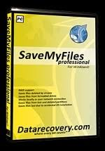 Datarecovery Com Releases Data Recovery Software For Mac File