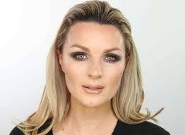 pixiwoo jlo makeup tutorial