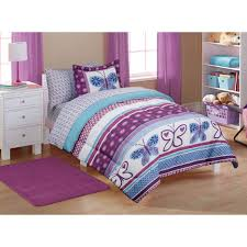 bedding owl crib set target pink and blue twin bedding shark bedding canada kids bedspreads
