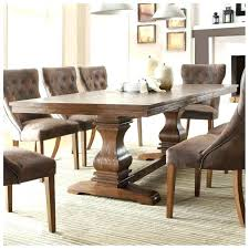 distressed dining set distressed round dining table medium size of distressed round dining table and chairs