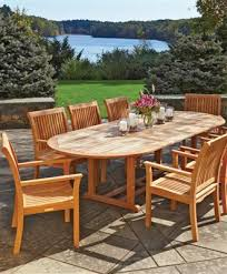 teak outdoor bench. Or In The Garden During Warmer Months Will Become Second Nature When Setting Includes Sophistication Of Teak Furniture. Outdoor Bench