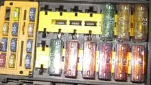 1999 jeep cherokee fuse box jeep cherokee 1997 2001 fuse box diagram cherokeeforum jeep grand cherokee 1993 1998 fuse box diagram