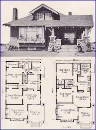 cabin house plans with walkout basement and cottage style house plans with walkout basement cottage