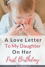 A Letter to My Daughter on Her First Birthday pinnable resize=683 1024