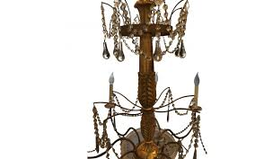 viyet designer furniture lighting paul ferrante daphne chandelier