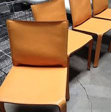 moma dining chairs. cassina \u0027412 cab\u0027 dining chairs by mario bellini, 1977 the cab chair is a part of moma\u0027s permanent collection. take home piece design history! moma u