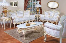 Victorian Furniture Designs Home Design