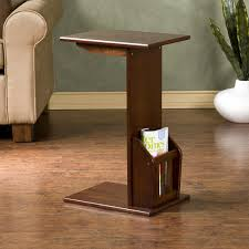 Mahogany Living Room Furniture Stylish Mahogany Side Tables Living Room 20 For You Attractive