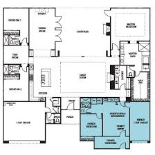 House Plan For Single Family U2013 House Style IdeasSingle Family House Plans