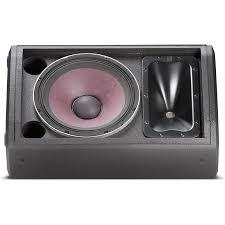 jbl powered speakers. 245-8110_alt_0 jbl powered speakers