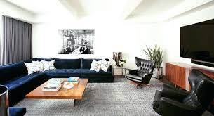 modern interior design living room. Style Guide Mid Century Modern Interior Design Living Room Ideas Styles Interiors .