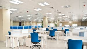 lighting for office space. Open Concept Office Space Lighting For P