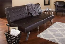 Does big lots deliver furniture