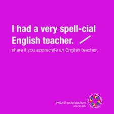 Valentine Quotes English With Happy S Day To Catholic School