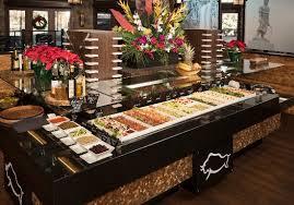 rodizio grill beautiful salad bar selections