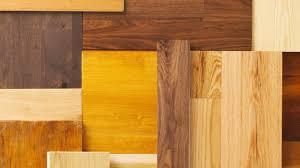 best hardwood floors types of flooring