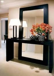 Small Picture 10 Amazing modern interior design mirrors for your living room