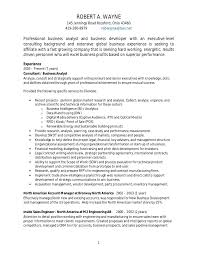 business analyst skill resume entry level data analyst resume procurement analyst professional healtcare data analyst resume by entry level business analyst resume