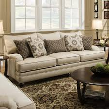 sofas couches reclining sectional leather sofas tagged