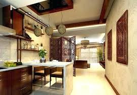 furniture divider design kitchen and living room divider partition between kitchen and living room living room furniture divider design living room