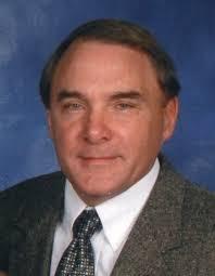 Sidney Talbert | Obituary | Grayson Journal Times