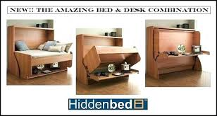 murphy bed desk plans. Murphy Desk Bed Plans Inspiring Wall Combo About Remodel New Trends With