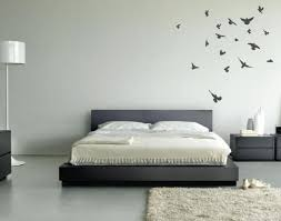 Long Bedroom Bench Extra Bedroom Ideas Afroceo