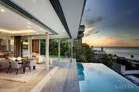 50 Unique Homes Boasting Awe-Inspiring Panoramas - Freshome.com