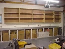 diy garage overhead cabinets. Exellent Cabinets DIY Garage Storage Racks With Diy Overhead Cabinets O