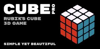 1:sweep to change the numbers 2:build the two cubes look the same. Get C U B E Pro Rubiks Cube 3d Game Apk App For Android Aapks