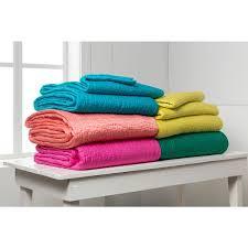 Joplin Solid Color Cotton/Silk Quilt - On Sale - Free Shipping ... & Joplin Solid Color Cotton/Silk Quilt Adamdwight.com