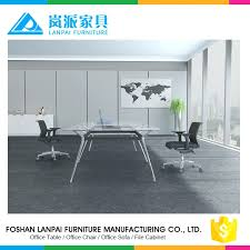 nervi glass office desk. office glass desk online top table design malaysia nervi